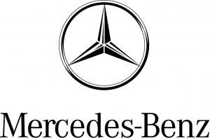 Mercedes magicien perpignan narbonne montpellier paris spectacle